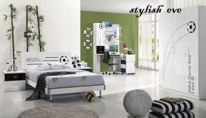 Mini tutos kimmy decora tu habitacion - Decora tu habitacion online ...
