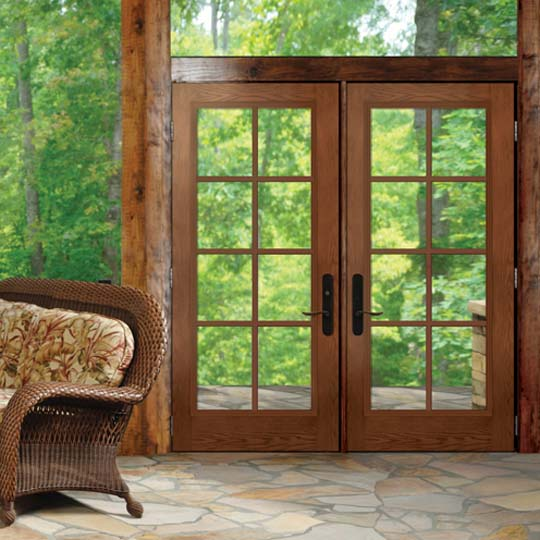 New masonite glass interior doors home decorating cheap for Www masonite com interior doors