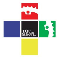 Top Gear Bike Shop