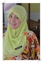 ~kaunselor pelatih 2011~