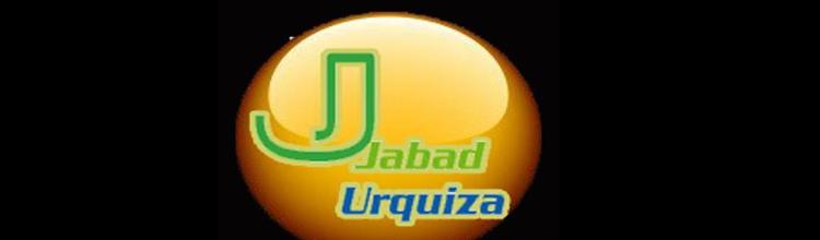 JABAD URQUIZA