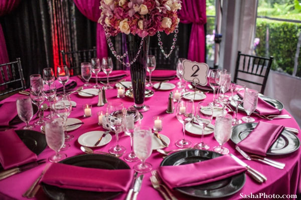 ... you place on the reception guest tables. These photographs share some fabulous looks using menu cards napkins chargers flatware stemware china. & WEDology by Dejanae Events: Table Setting Ideas for Weddng Day
