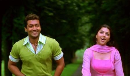 Permalink to Top 10 Tamil Romantic  free wallpaper