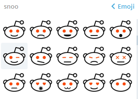 https://telegram.me/addstickers/snoomoji