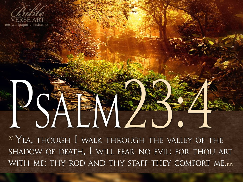 images of psalm 23 4 inspirational bible quotes verse free wallpaper