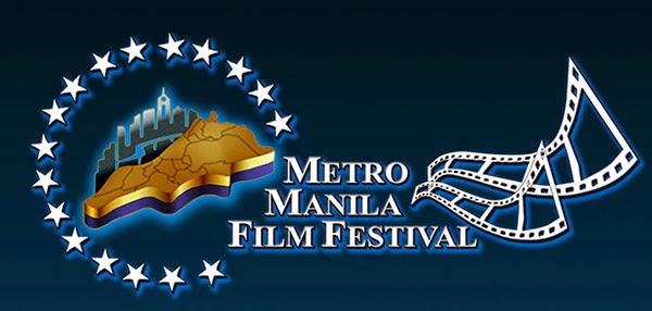 MMFF 2014