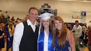 Kaitlyn's High School Graduation in Missouri