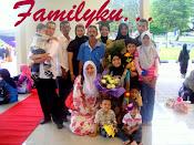 family trsyg...