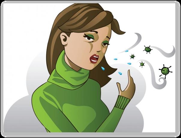 Tusea: uscata, productiva, chintoasa, voalata, latratoare, emetizanta, matinala