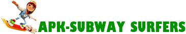 APK-Subway Surfers Download