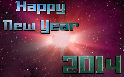 Happy New Year Images 2014 Happy New Year 2014 Wallpapers
