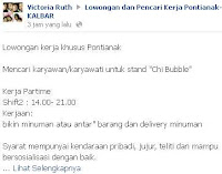 lowker-chi-bubble-harum-manis