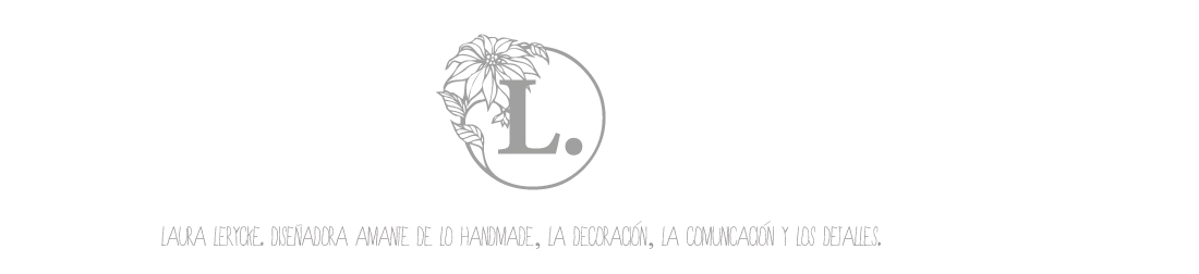 LauraLerycke
