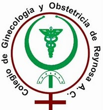 Miembro del Colegio de Ginecología y Obstetricia de Reynosa A.C.