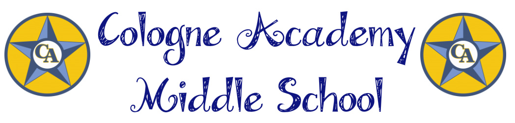 Cologne Academy Middle School