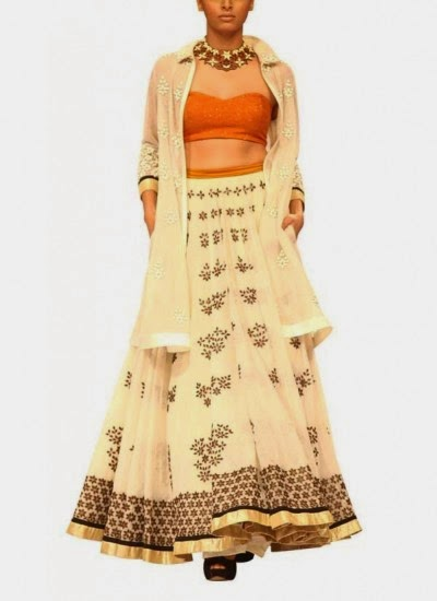 Cleo Lehenga Set | Indian Designers | Indian Designer Dress