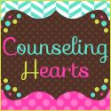 Counseling Hearts