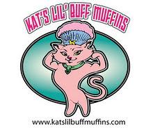 Kat's Lil Buff Muffins