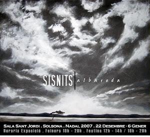 SISNITS (07-08)