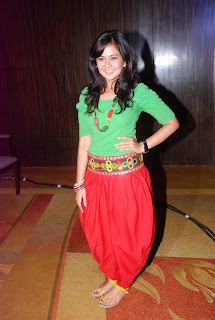Roopal Tyagi Spicy actress from TV Show Sapne Suhane Ladak Pan Ke Picture Gallery