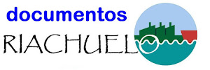 TODOS  NUESTROS  DOCUMENTOS