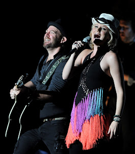 Friday, 02 Aug 2019 - Sugarland - Sandia Casino