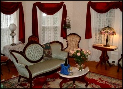 bedroom decorating ideas victorian home decor styles decorate