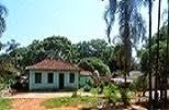 Abadia de Goiás Vende-se um excelente Terreno