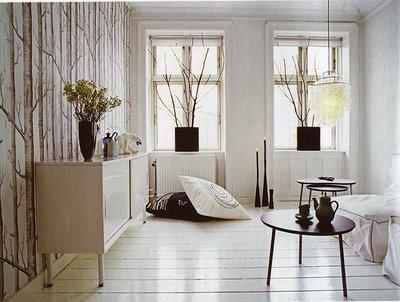 Het mooie inrichtingen topic thuis viva forum for Wallpaper viva home