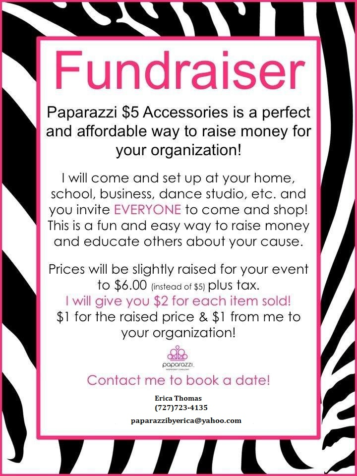 how to raise money for a business idea