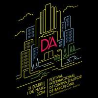 D'A 2016