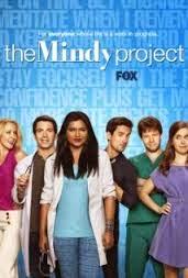 Assistir The Mindy Project 3×19 Online – Legendado