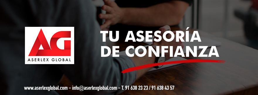 Aserlex Global