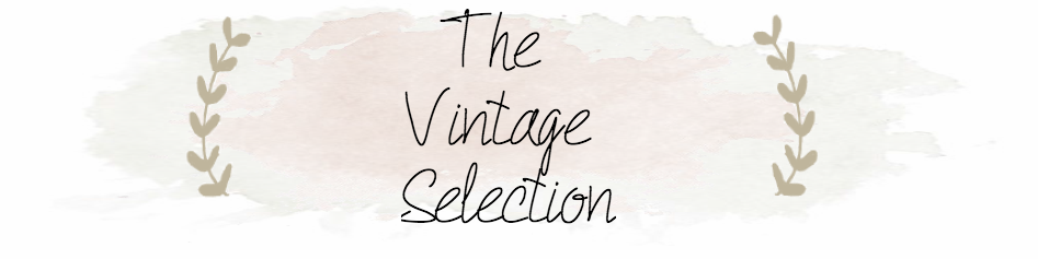 The Vintage Selection