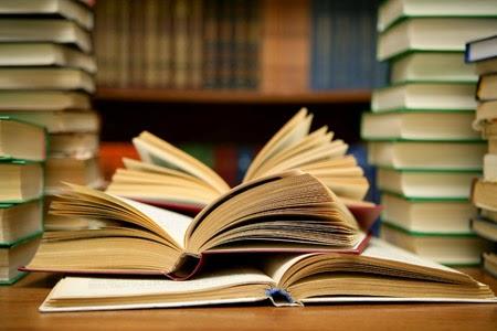La Biblioteca Yakult
