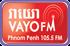 Khmer INT FM