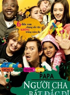 Phim Người Cha Bất Đắc Dĩ Full, phim nguoi cha bat dac di full online , phim nguoi cha bat dac di , Người Cha Bất Đắc Dĩ