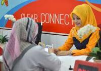 Lowongan Kerja Customer Service Grapari Telkomsel Makassar