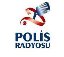Her PERŞEMBE saat 16.10-17.00 arası yayındayım...