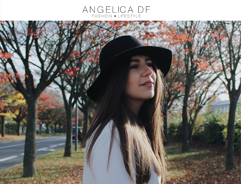 ANGELICA DF