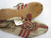 1956 Adidas used by Curtis Stone