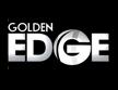 Ver Golden en vivo Online