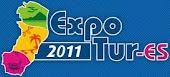 EXPOTUR-ES 2011