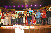 Govindudu Andarivadele Audio Release photos-thumbnail-2