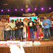 Govindudu Andarivadele Audio Release photos-mini-thumb-2