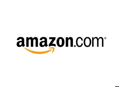 Guia definitiva de amazon, todo lo que necesitas saber antes de comprar