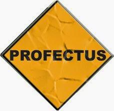 Firma Profectus