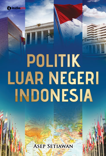 Citaten Politiek Luar : Pengertian politik luar negeri aluf the girl