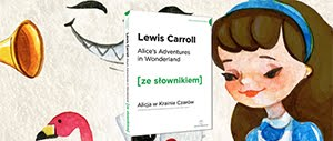 Recenzja: Alice's Adventures in Wonderland