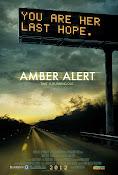 Amber Alert (2012) ()